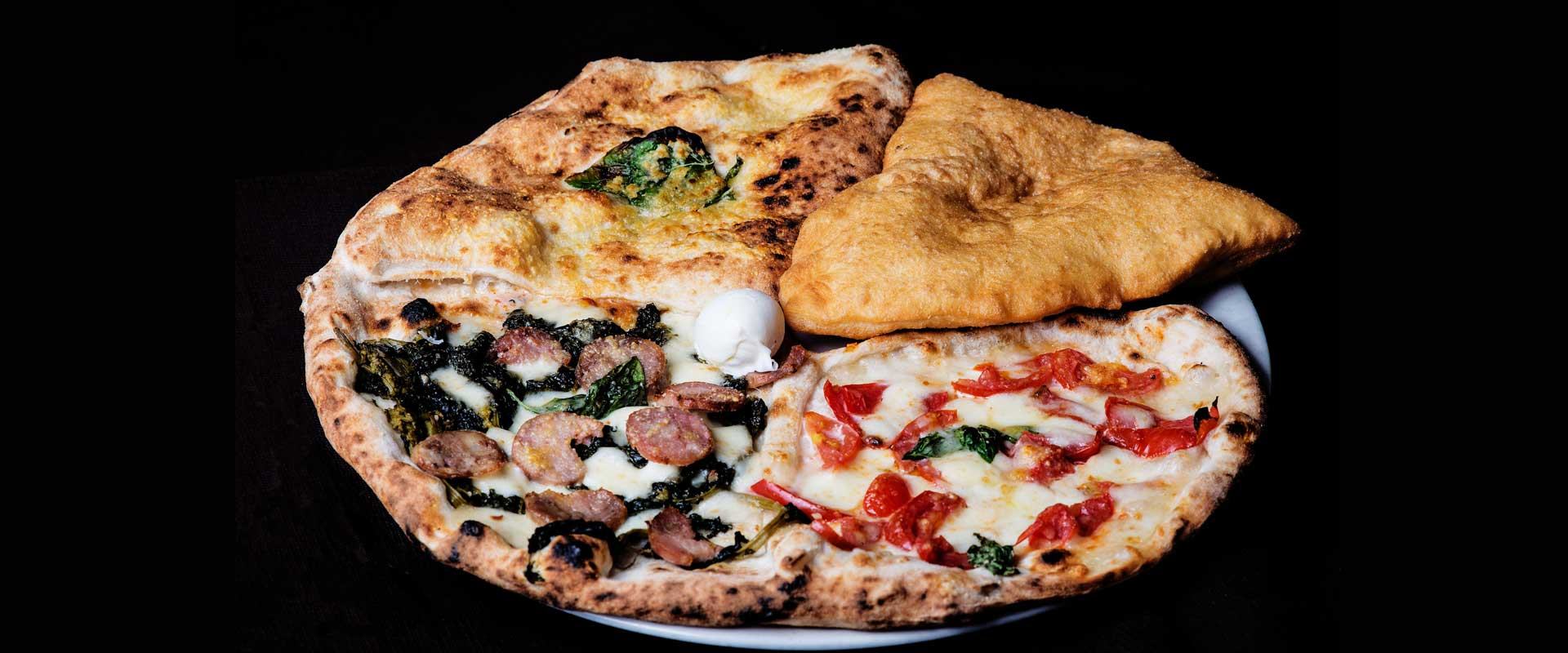 pizza-chimica-pizzeria-gigino-e-figli-3