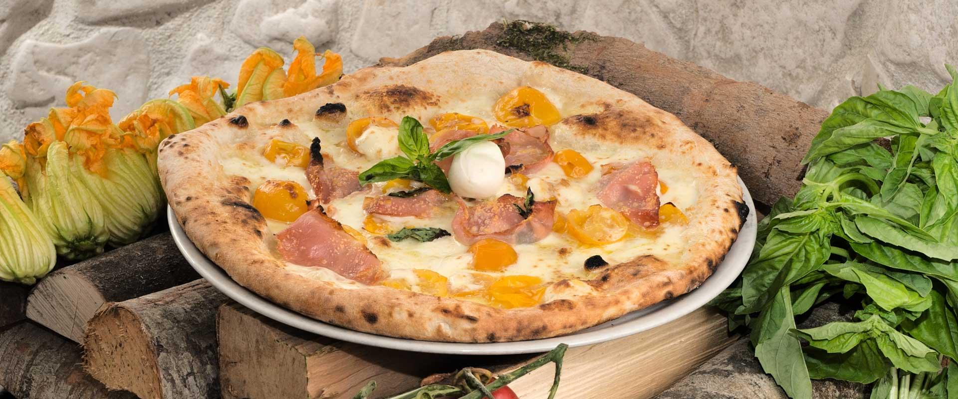 pizza-tonino