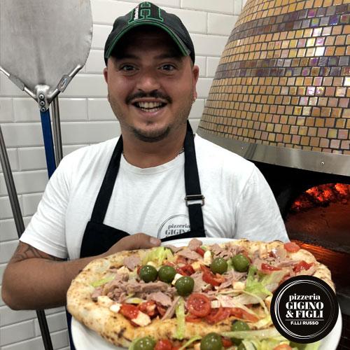 pizza-a-foma-di-bruschetta