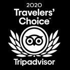 pizzeria a soccavo Travellers' Choice Best of the Best 2020