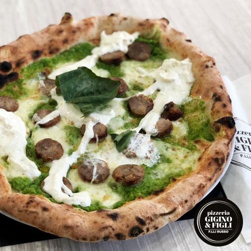 pizza-stracciatella-di-bufala-1