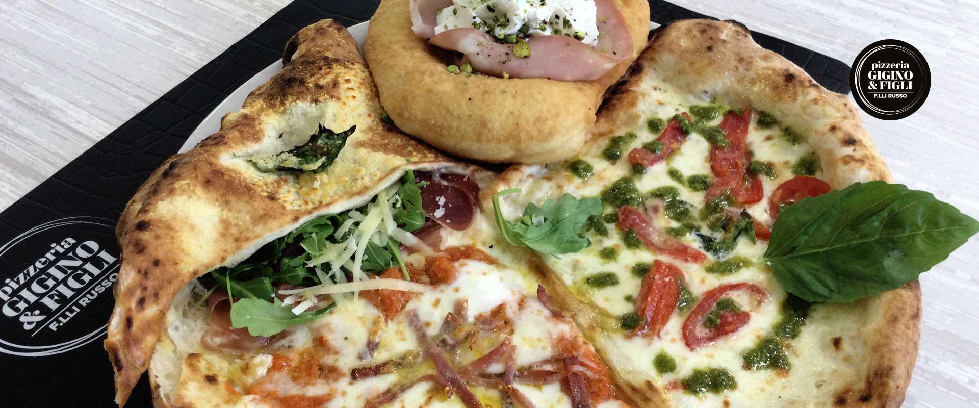 Chimica 2.0: la pizza estiva del mese di Giugno