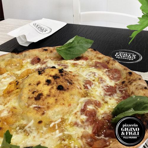 pizza-del-mese-vesuvio